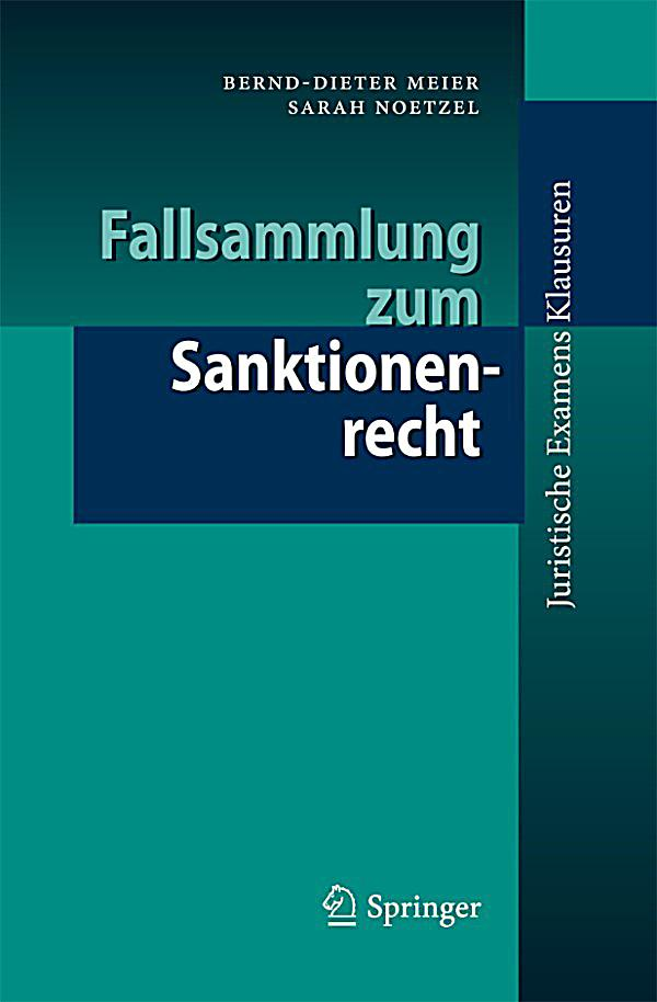 book populismo un carattere originale