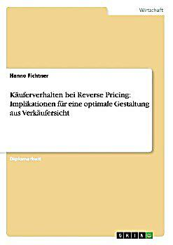 download consumer protection and the criminal law