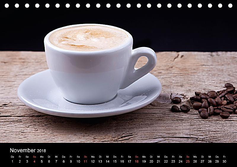 kaffee schokolade tischkalender 2018 din a5 quer dieser erfolgreiche kalender wurde dieses. Black Bedroom Furniture Sets. Home Design Ideas
