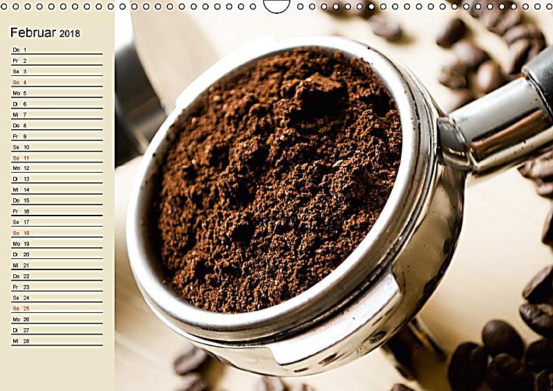 k che kaffee und 28 images kaffee und kuchen impressionen wandkalender 2018 din a3 kaffee. Black Bedroom Furniture Sets. Home Design Ideas