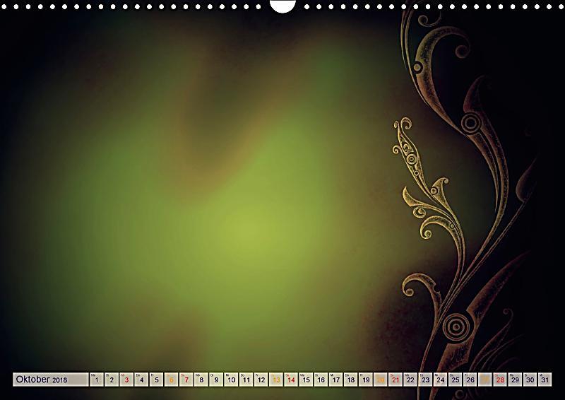 kalender fotos selbst einkleben selbst gestalten wandkalender 2018 din a3 quer dieser. Black Bedroom Furniture Sets. Home Design Ideas