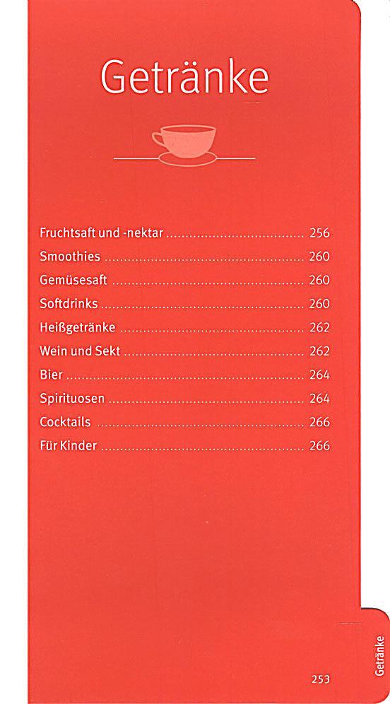 Kalorien im Griff Buch von Ibrahim Elmadfa portofrei - Weltbild.de