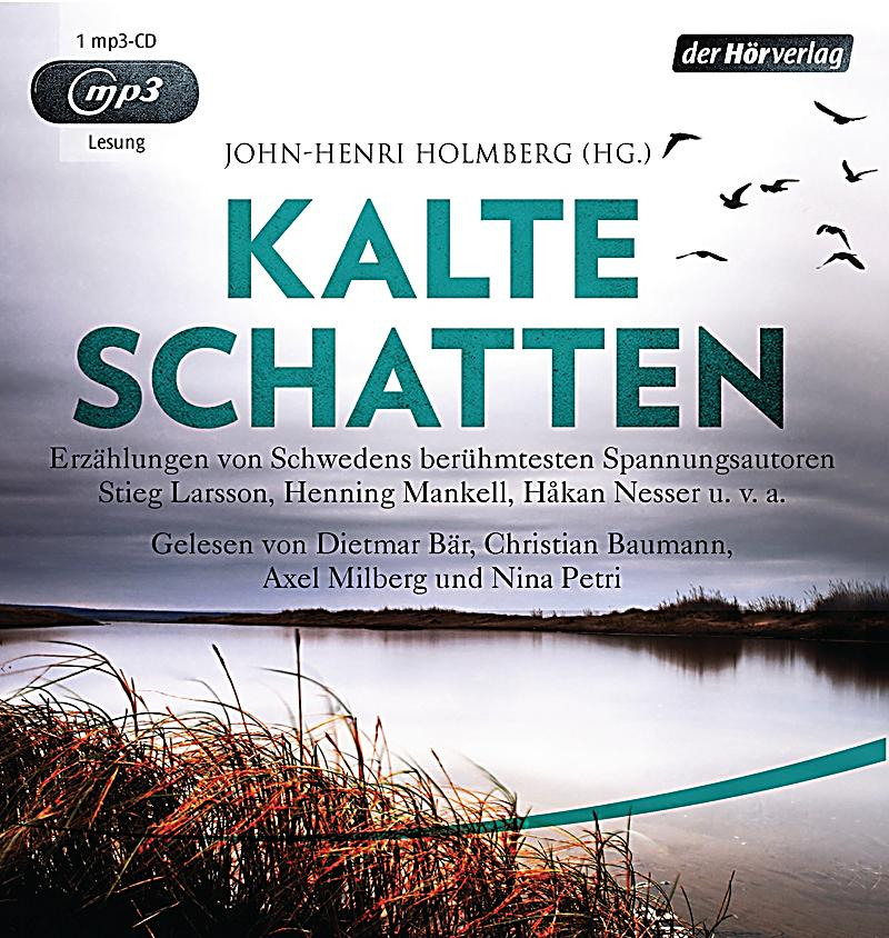 stieg larsson books download pdf