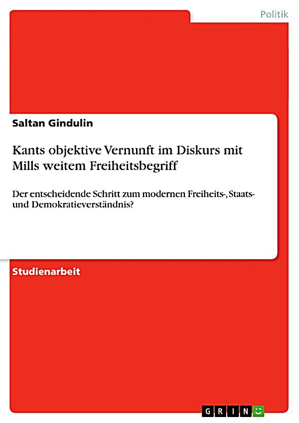 ebook In