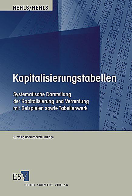 pdf oxford handbook for the