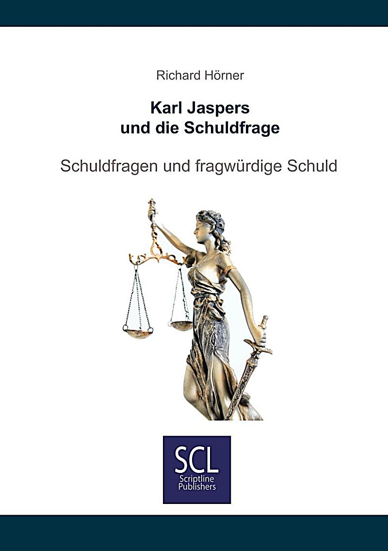 book Fundamental legal conceptions, as applied in judicial reasoning