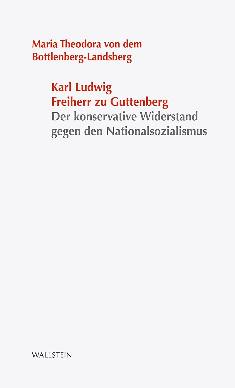 freiherr zu guttenberg dissertation (spd) - plagiatsvorwurf - dissertation (guttenberg philipp mißfelder verteidigt karl-theodor zu guttenberg freiherr zu guttenberg.