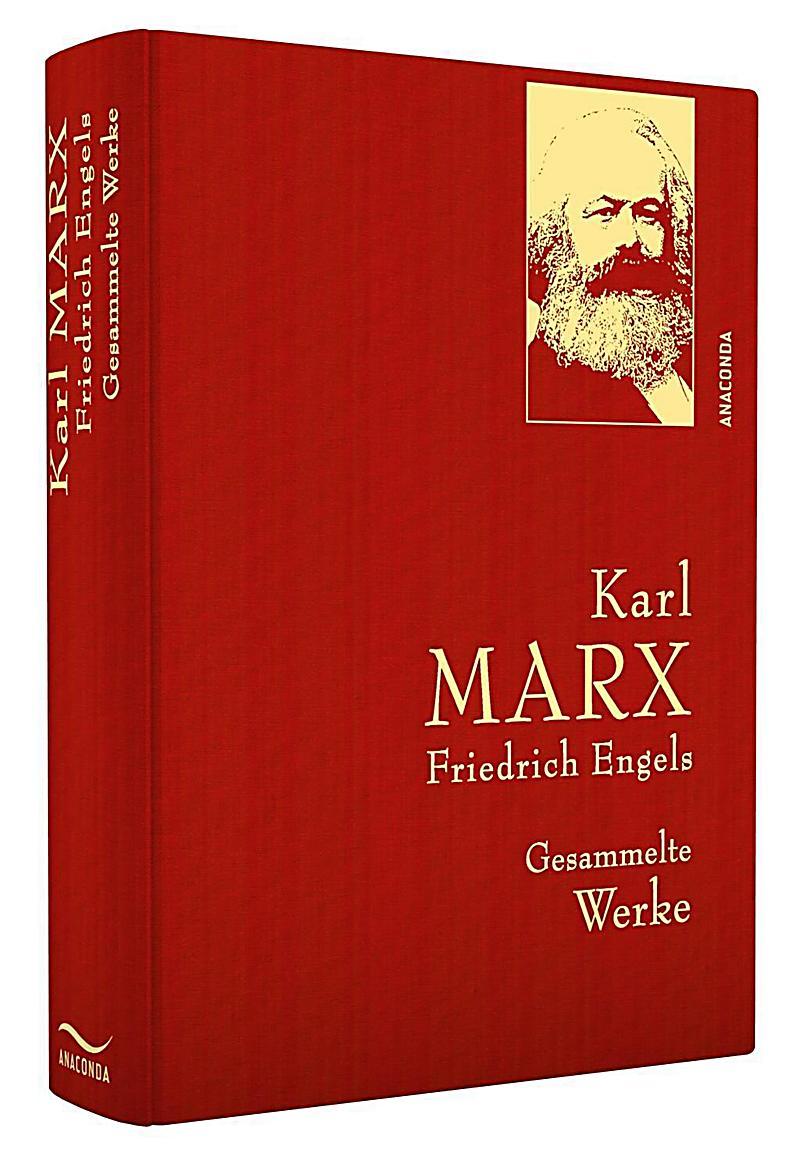 karl marx and friedrich engels Vida de friedrich engels  friedrich engels nació en una familia  en 1844 se adhirió definitivamente al socialismo y entabló una duradera amistad con karl marx.