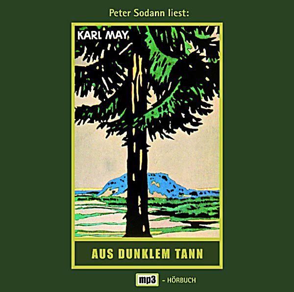 ebook Gertrude Stein (Reaktion Books