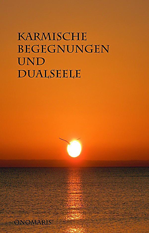 Deutsch Inhaltsangabe schreiben  Aufbau amp Struktur  Übungen