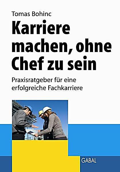 download Über die chemische Modifizierung von