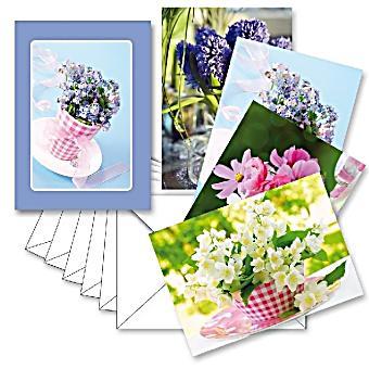 Kartenbox hard florale tischdeko bestellen for Tischdeko bestellen