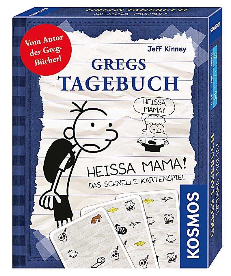Gregs Tagebuch Spiele Online