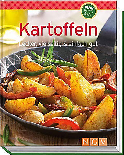 kartoffeln buch jetzt bei online bestellen