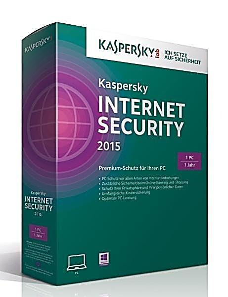 kaspersky internet security 2015 bestellen. Black Bedroom Furniture Sets. Home Design Ideas