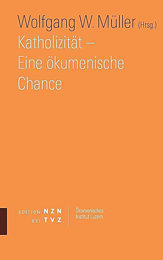 ebook Практикум по уголовному праву