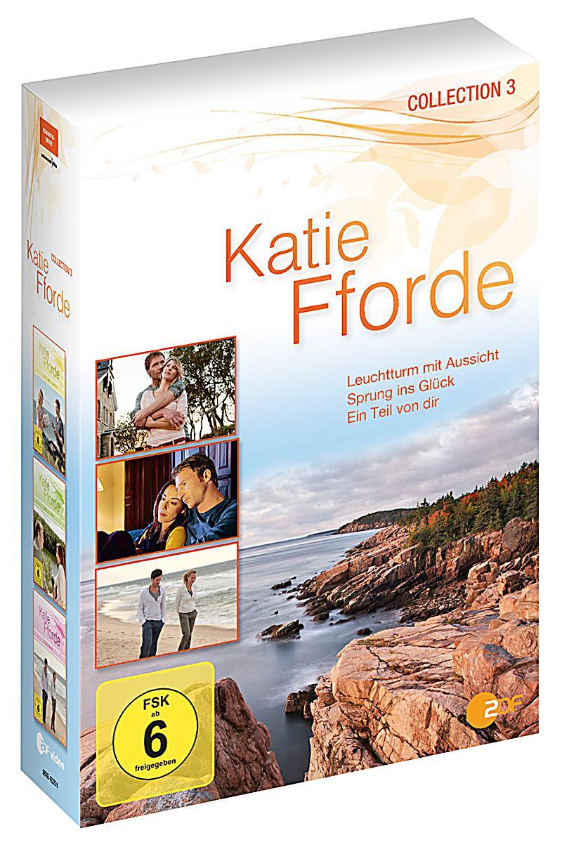katie fforde ebooks