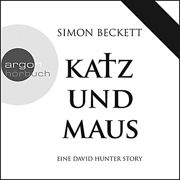 david hunter katz und maus