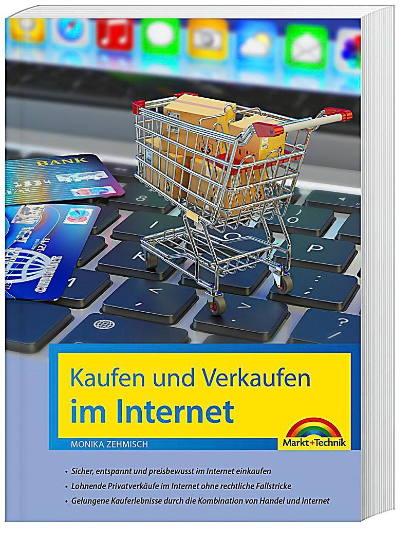 Viagra im internet kaufen