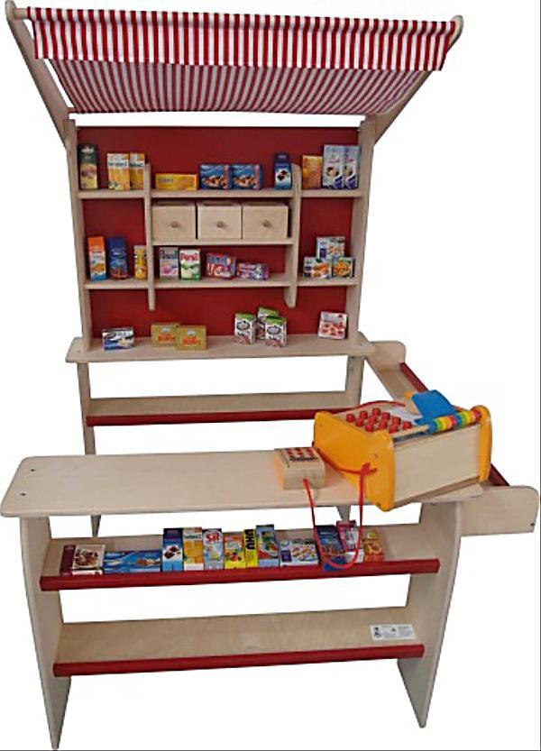 kaufladen 105x84x72 stoff birke gh exk bestellen. Black Bedroom Furniture Sets. Home Design Ideas