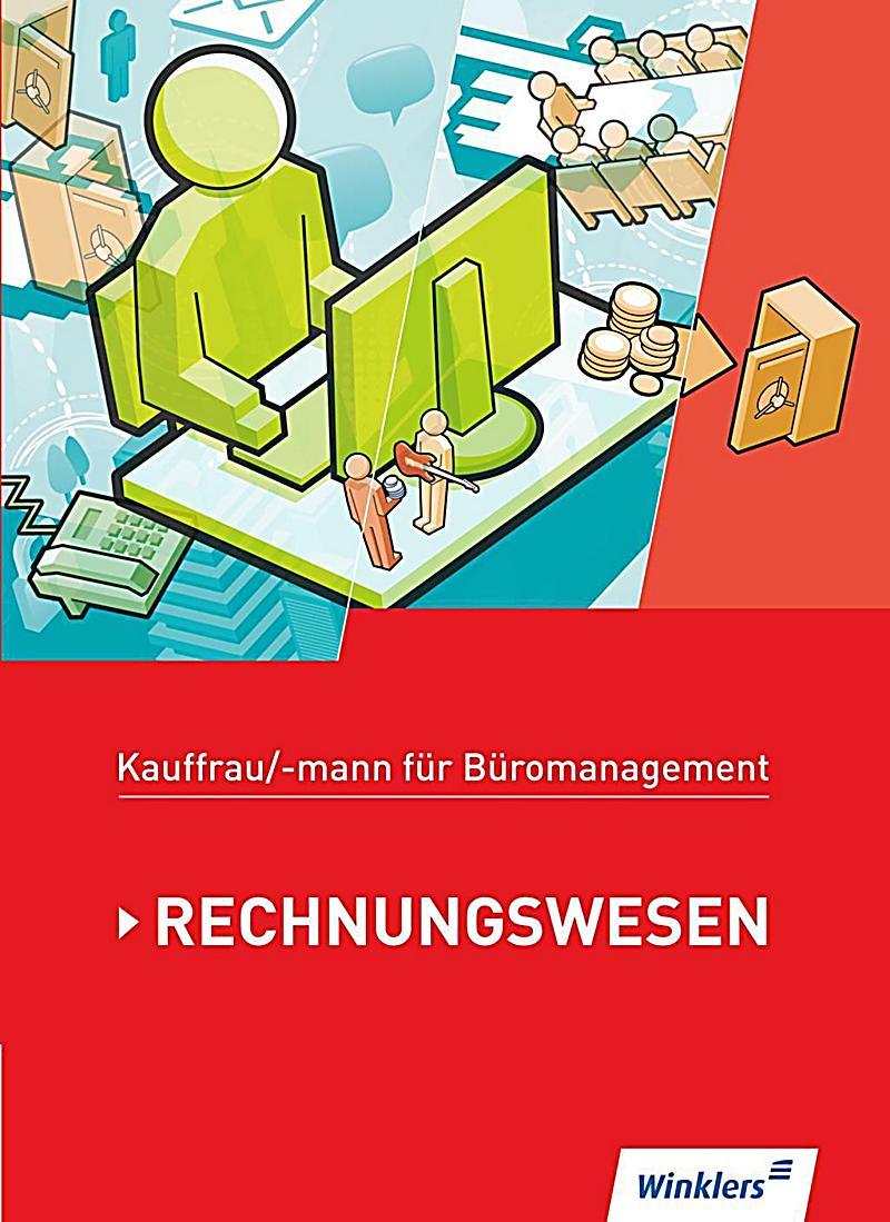 kaufmann kauffrau f r b romanagement rechnungswesen. Black Bedroom Furniture Sets. Home Design Ideas