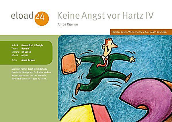 download Lehr