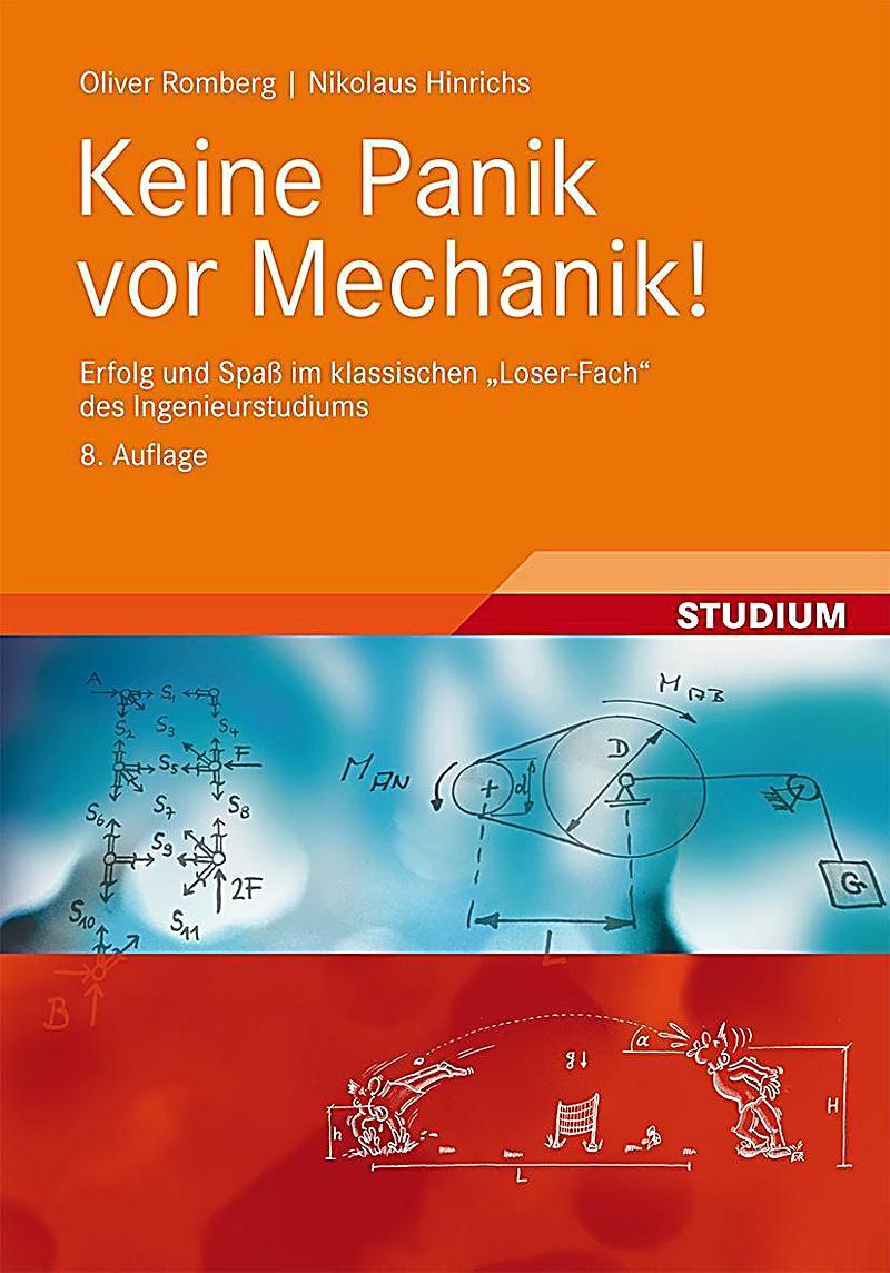 ebook Комплексные числа: Учебно методическое пособие