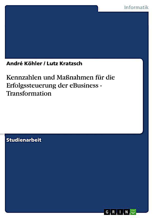 Dialectic of Love: Platonism in Schiller\'s