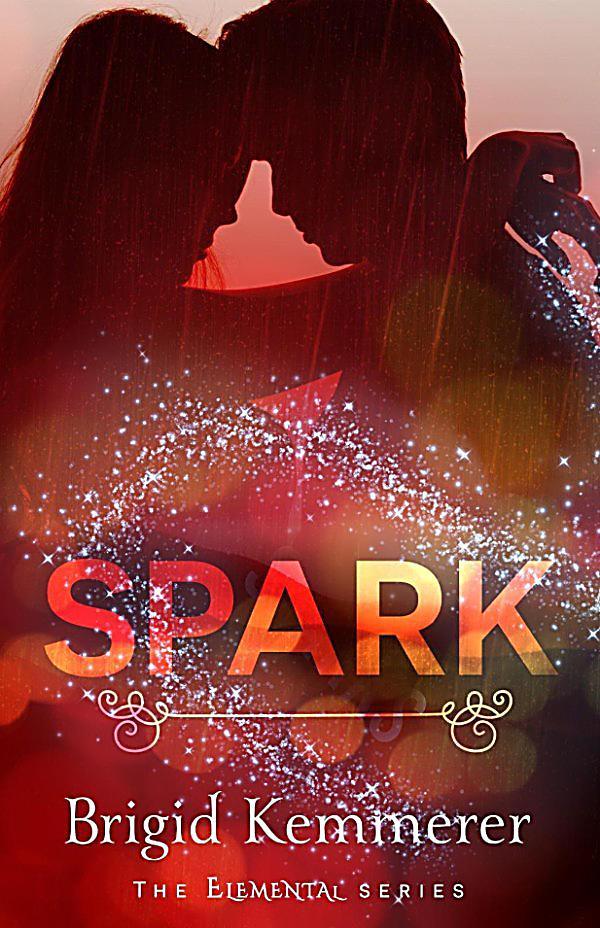 Teen Spark 39