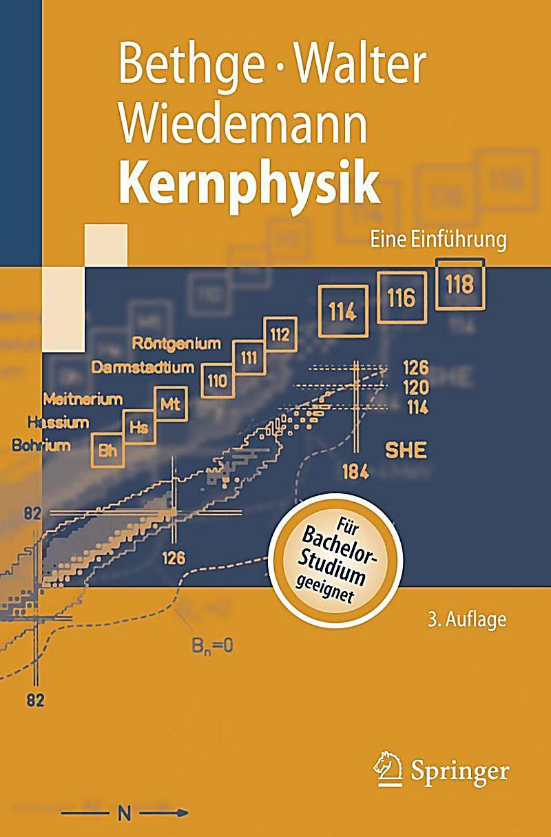 resnick halliday physics class 11 pdf