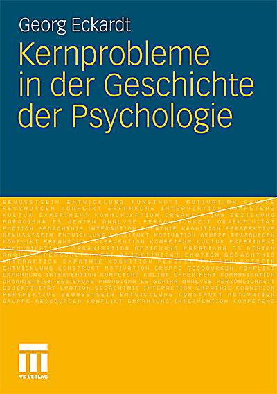 book semiempirical methods