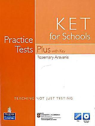 IELTS Book, Audio CD, A-Z Preparation Materials