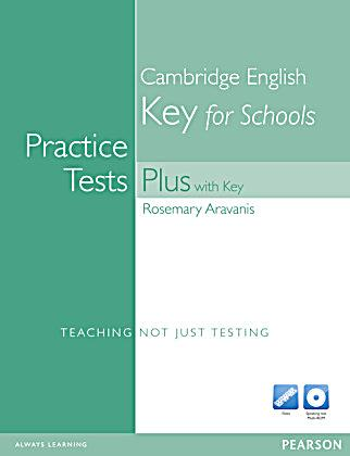 practice test plus key pdf