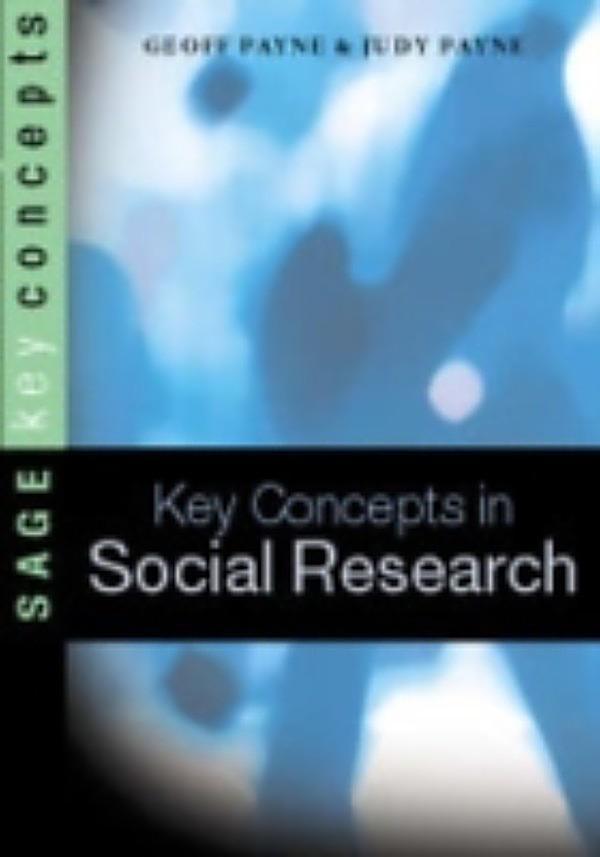 key concepts in politics pdf