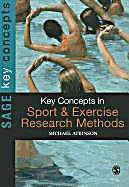 50 key research methods concepts as He qualitative research methods introduced in this book are a key distinction in this a researcher could be dealing with a 50-page narrative of a.