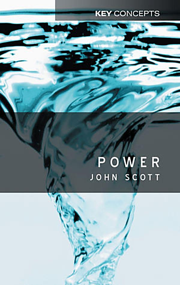 concepts of power as explored in Instruments of power, especially how humans and the organizations we create  use that  and explores how they are shaping new operational concepts such as .