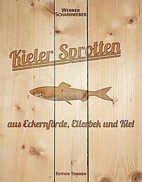 Kieler single und freizeitclub