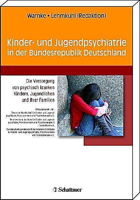 Psychotherapie Deutschland