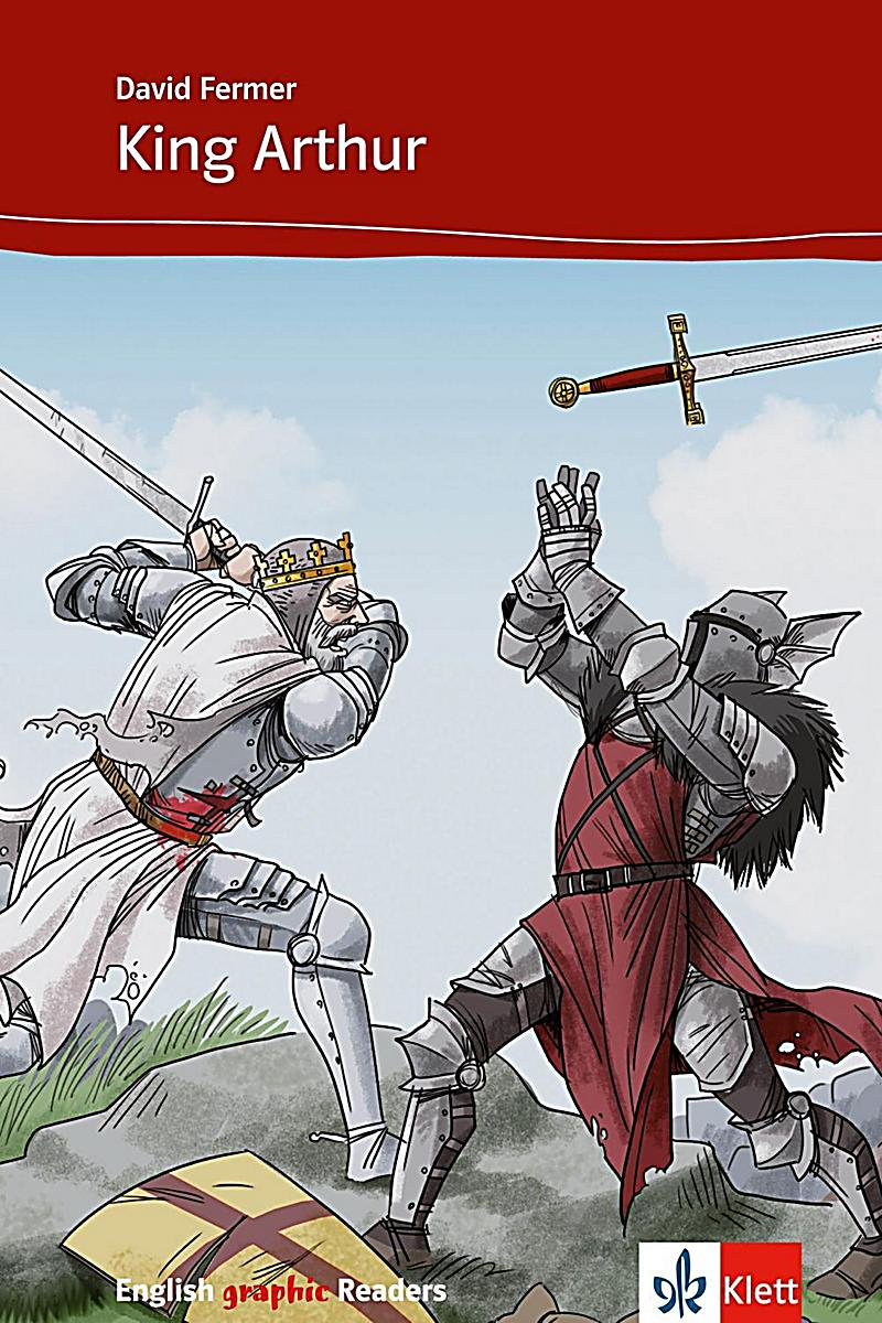 a review of king arthur the knights of the round table Review compulsive reading the vivid visual style adds humour and  humanity to the epic julia eccleshare, bookseller  perfect for family bedtime or  ideal.