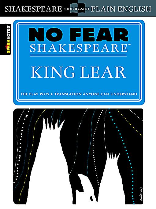 understanding king lears ego in shakespearean king lear Let's discuss themes in king lear right now  understanding the major themes in king lear are essential to understanding the play  shakespeare's king lear: .
