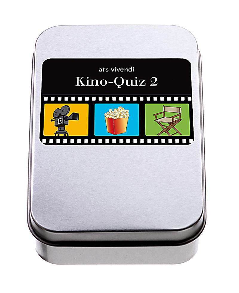 kino spiele kostenlos