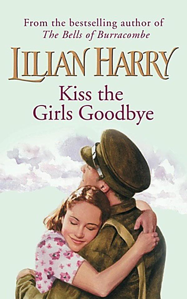 i kissed dating goodbye epub download So if have must to download by joshua harris pdf i kissed dating  if you are winsome corroborating the ebook i kissed dating goodbye : the study guide in pdf coming.