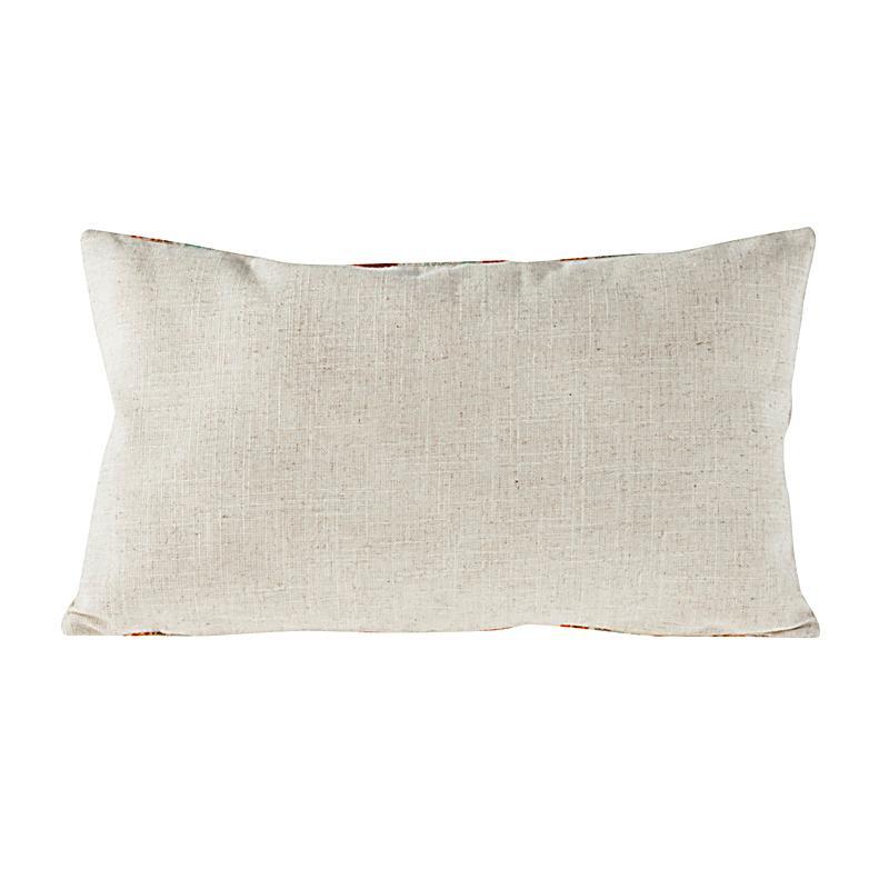 kissen boho stripes 50x30 cm jetzt bei bestellen. Black Bedroom Furniture Sets. Home Design Ideas