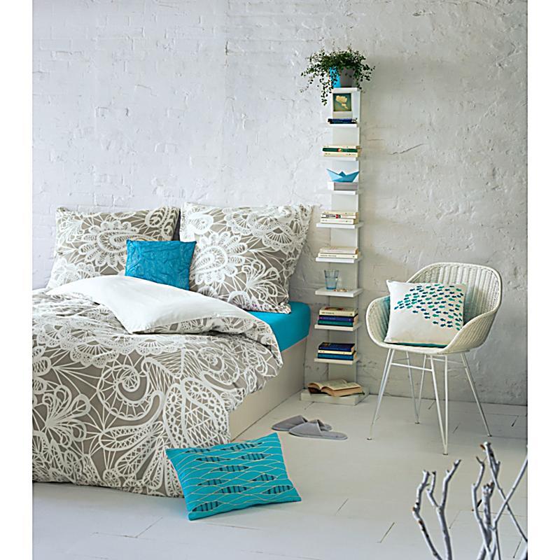 kissenh lle blue water blau jetzt bei bestellen. Black Bedroom Furniture Sets. Home Design Ideas
