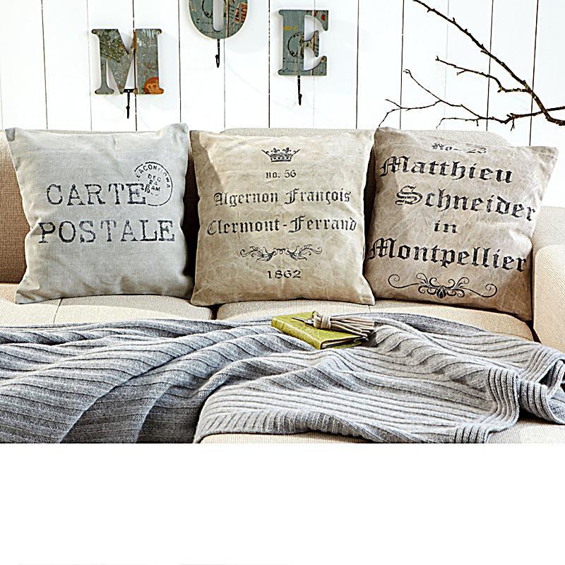 kissenh llen vintage 3 teilig jetzt bei bestellen. Black Bedroom Furniture Sets. Home Design Ideas