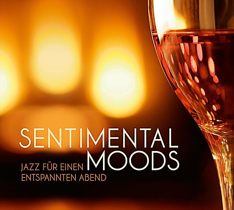 klassik radio sentimental moods cd von various bei. Black Bedroom Furniture Sets. Home Design Ideas