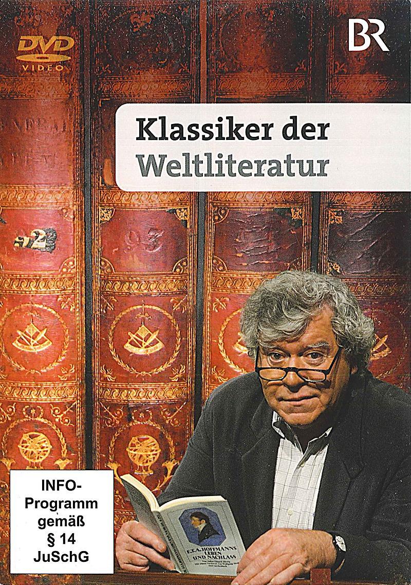 Weltliteratur