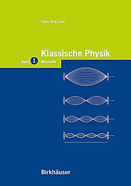 Husserl\'s Phenomenology (Cultural Memory in the