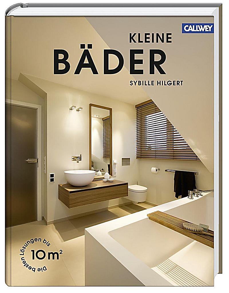 kleine b der buch von sybille hilgert portofrei bei. Black Bedroom Furniture Sets. Home Design Ideas