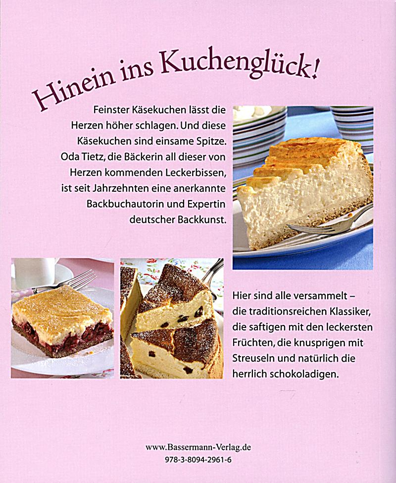 kleine k sekuchen vom blech rezeptbuch inklusive backform buch. Black Bedroom Furniture Sets. Home Design Ideas